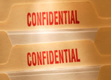 confidential-files.jpg