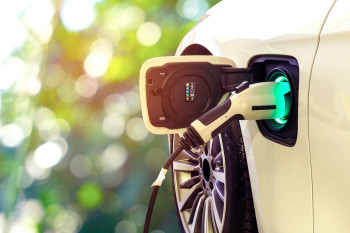 Why Electric Cars Are Getting Louder