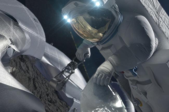 asteroid-sample_retrieval.jpg