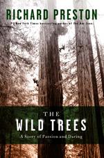 wild-trees-150.jpg