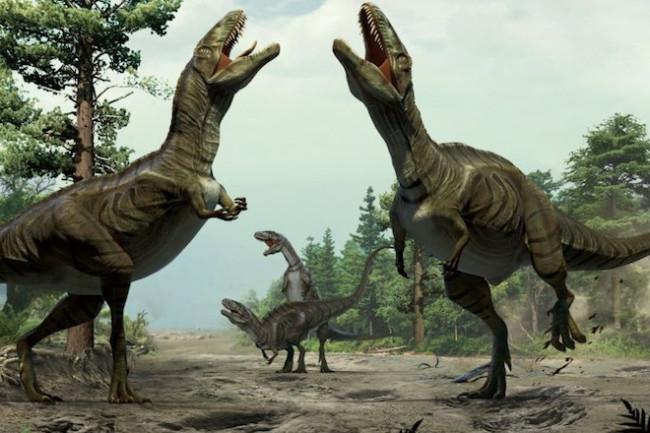 dancing-dinosaurs-160107-670.jpg