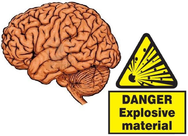explosive_brain.png