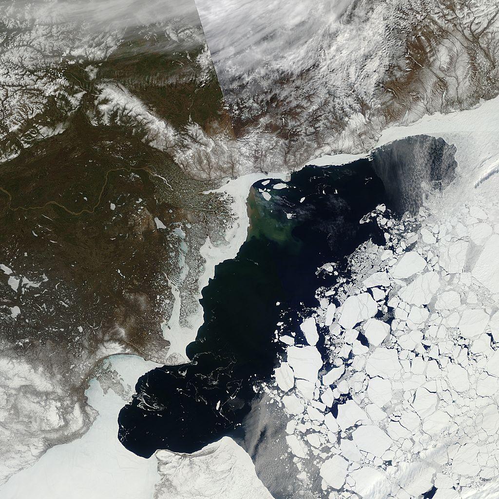 Beaufort-Sea-May-2016.jpg