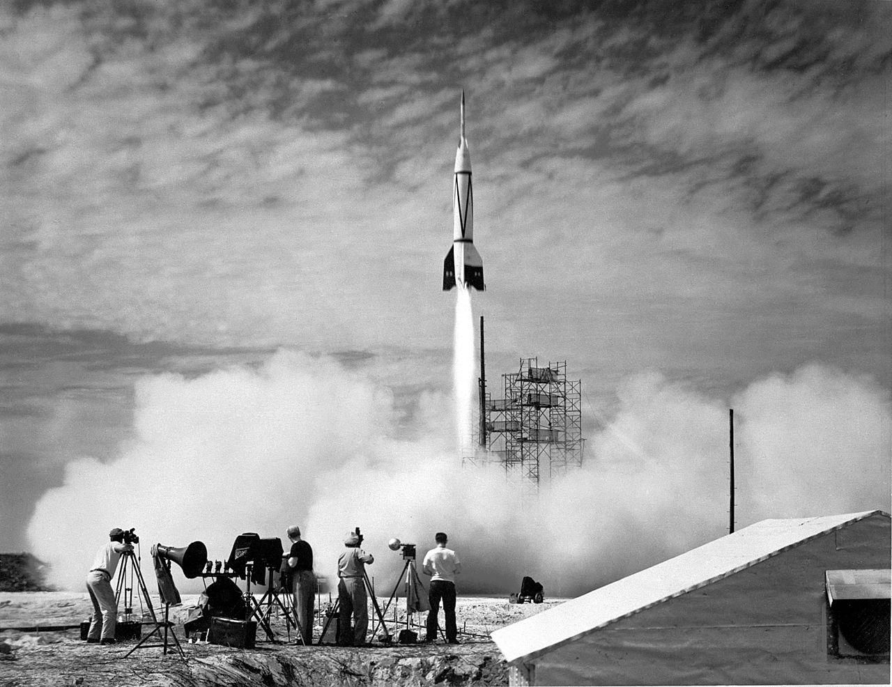 Bumper8_launch-GPN-2000-000613.jpg