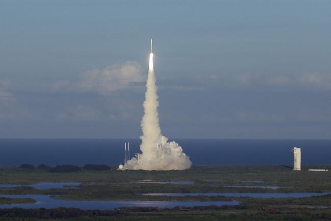 liftoff_3-1024x576.jpg