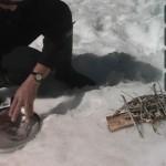 Ice-Makes-Fire-150x150.jpg