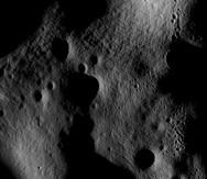 craterskey.jpg