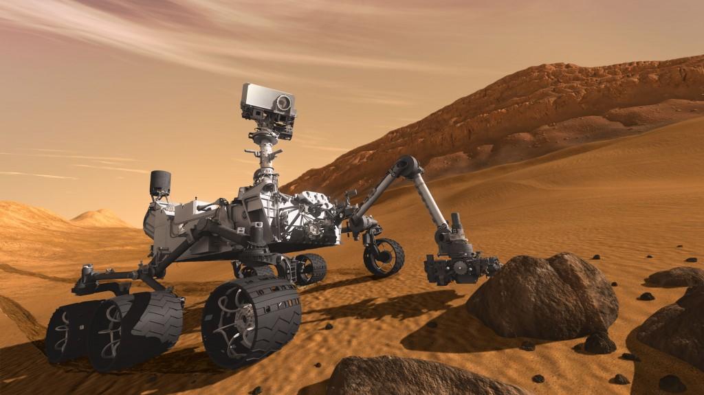 mars-curiosity-1024x575.jpg