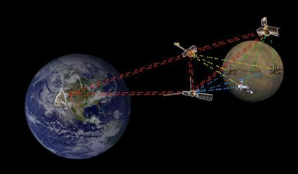 interplanetary-internet.jpg