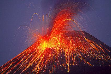 merapi-eruption.jpg