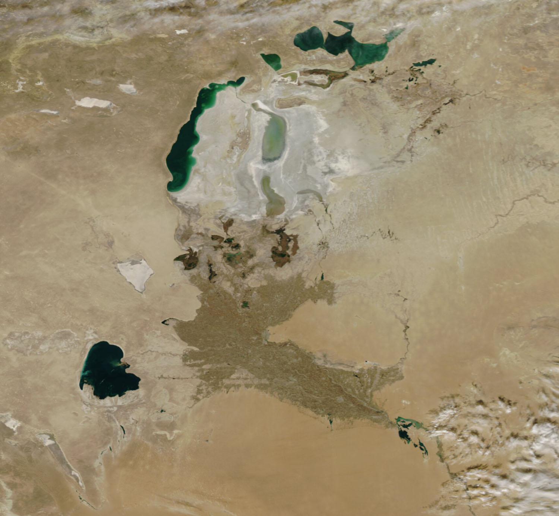 Aral-sea-full2.jpg
