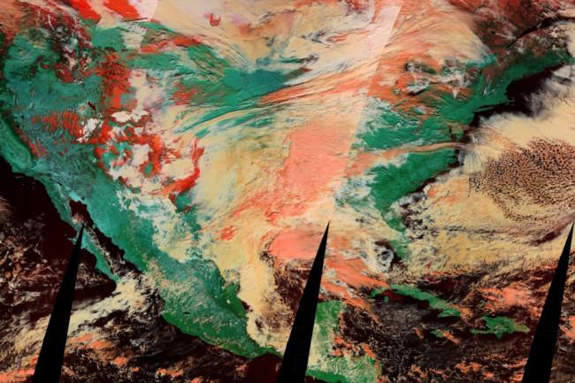 Winter-Storm-Boreas-1024x610.jpg