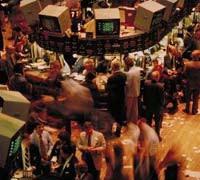 Tradingfloor.jpg