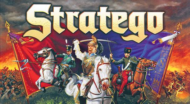 stratego.jpg