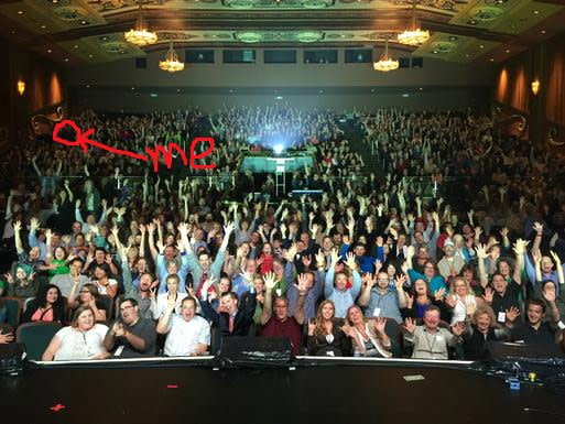 altonbrownaudience.jpg