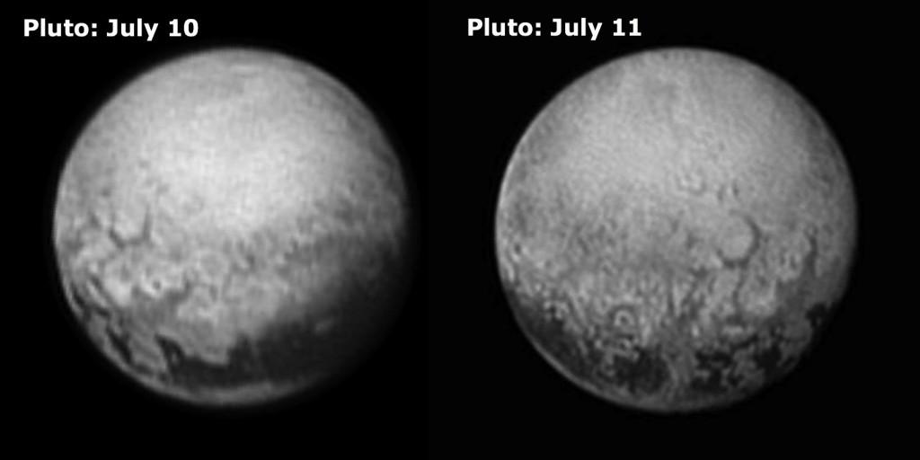 Pluto-1024x512.jpg