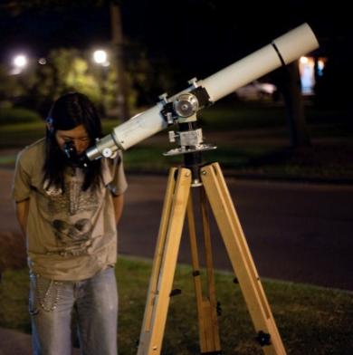 lookingThroughTelescope.png