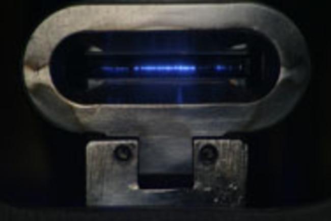 thruster.jpg