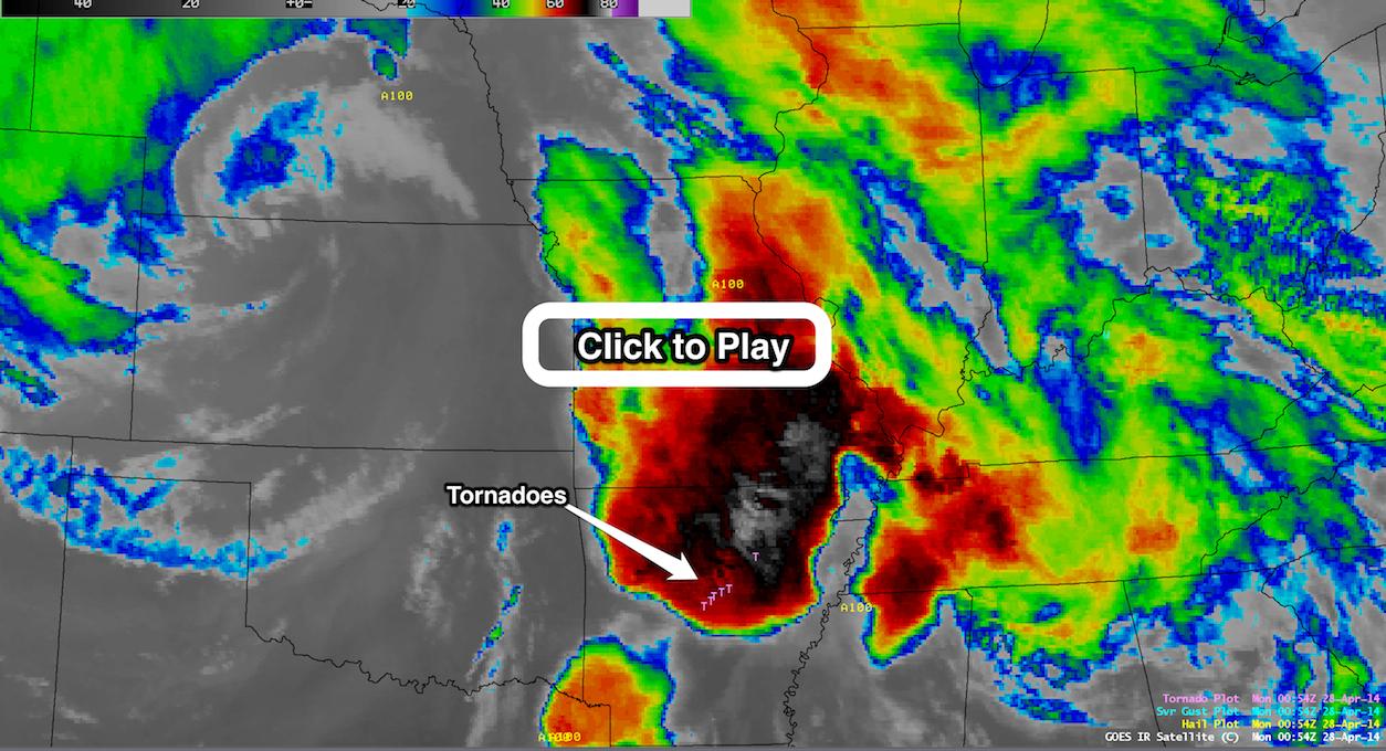 IR-animation-severe-storms.jpg