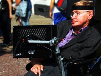 Stephen_Hawking_in_Cambridge.jpg