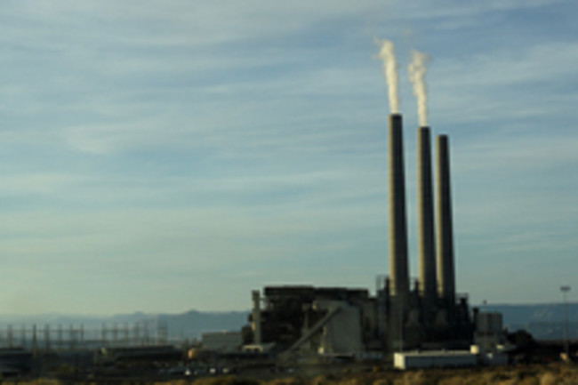 coal-power-plant.jpg