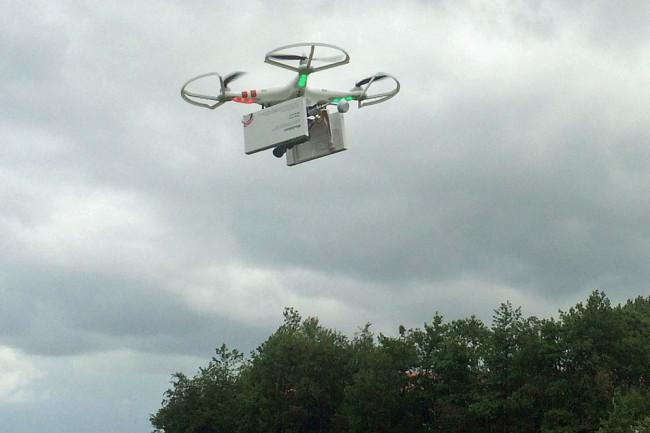 abort-drone