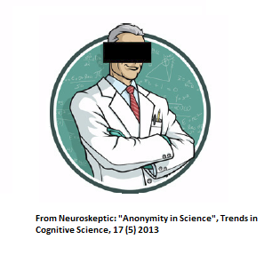anonymity_science.png