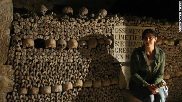 111110025302-kristina-killgrove-in-catacombs-under-paris-story-top.jpg