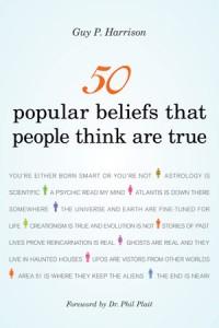 50_popular_beliefs_cover-200x300.jpg