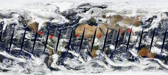 Fires-Global-4102013.jpeg