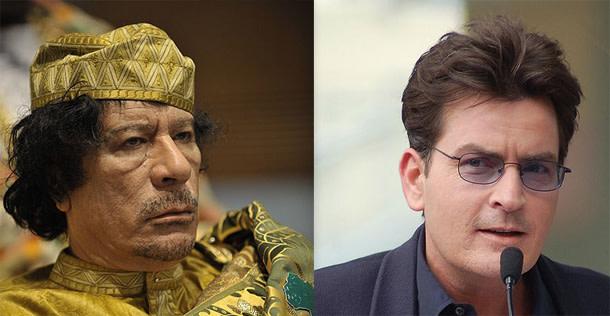 Sheen_Gaddafi.jpg