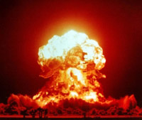 nuclear_fireball.jpg