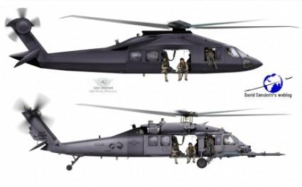chopper_sketch-425x264.jpg