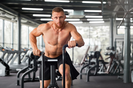 10 Best HGH Supplements: Top Human Growth Hormone Booster Pills For Sale