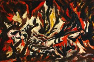 Pollack-The-Flame-300x199.jpg