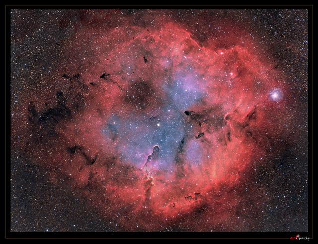 IC1396Natural.jpg