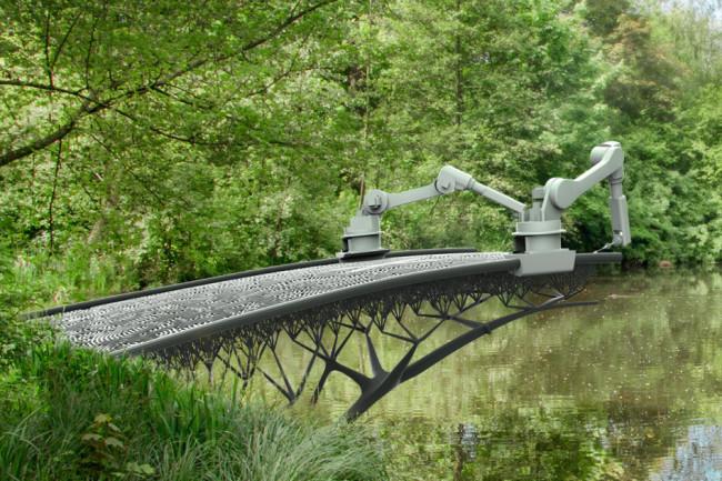 3Dbridge.jpg
