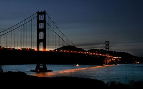 goldengatebridge_wideweb__470x294%2C0.jpg