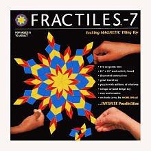 toys_fractiles.jpg
