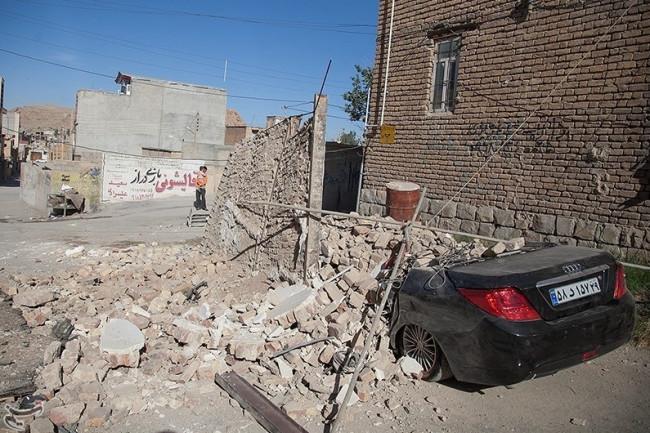 2017_Kermanshah_earthquake_by_Farzad_Menati_-_Sarpol-e_Zahab_44.jpg