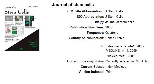 journal_of_stem_cells.jpg