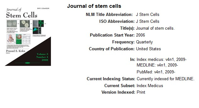 journal_of_stem_cells.jpg
