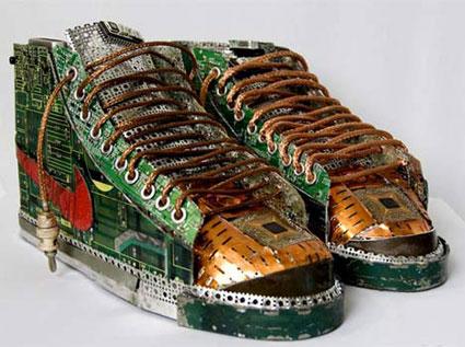 sneakers-of-circuit-boards.jpg