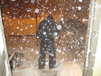 snowpocalypse-2010.jpg