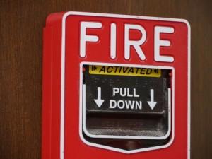 fire-alarm-e1336580561599.jpg
