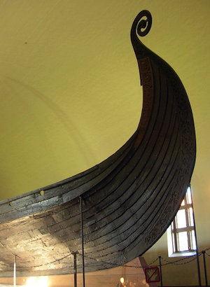 viking-boat.png