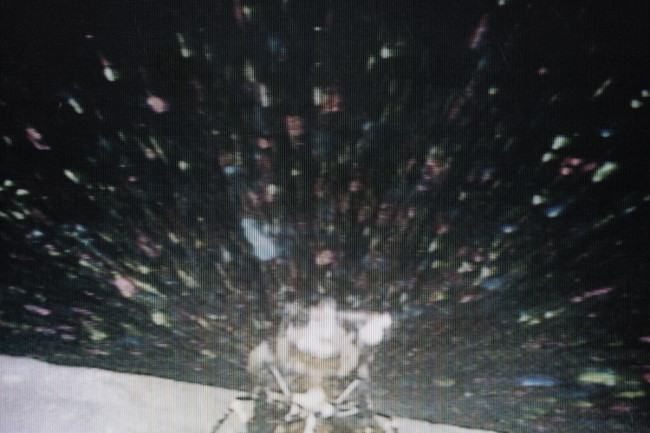 Apollo-Liftoff.jpg