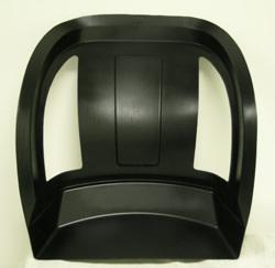 lovins-seat.jpg