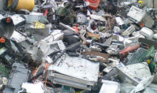 electronic-waste.jpg