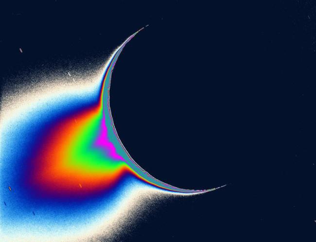 enceladu.jpg